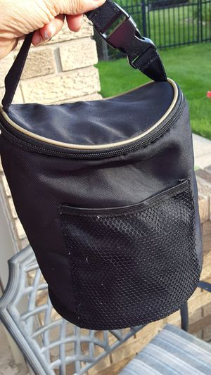 Insulated baby bottle carrier for Sale in Southgate, MI