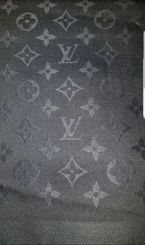 Louis Vuitton for Sale in Las Vegas, NV