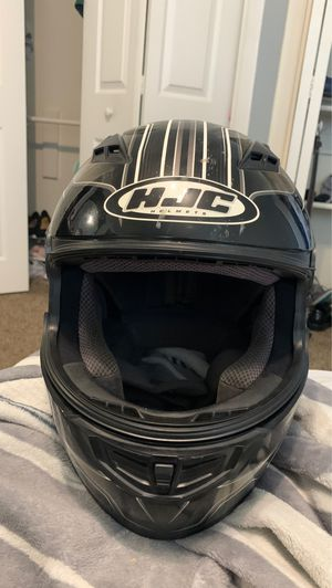 Hjc CS-R3 helmet for Sale in Merritt Island, FL