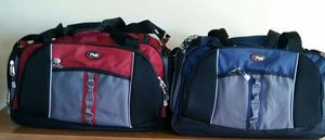 Carry on bags for Sale in Temecula, CA