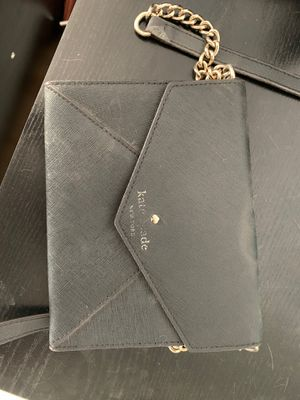 Used Kate spade small shoulder purse for Sale in San Diego, CA