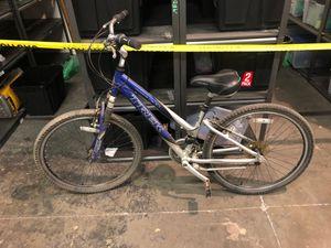 Trek navigator 300 mountain bike for Sale in Scottsdale, AZ