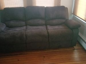 3 piece Sectional for Sale in Philadelphia, PA
