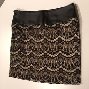 Women Sexy Mini Pencil Skirt Size M for Sale in Falls Church, VA