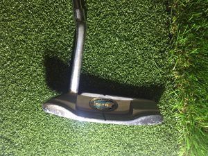 Golf Putter Golden Bear / Check out my Profile of Drivers, Hybrids, Irons, Wedges & Golf Club Sets for Sale in Hialeah, FL