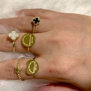 18K Real Gold Womens Ring or Money Back for Sale in Las Vegas, NV