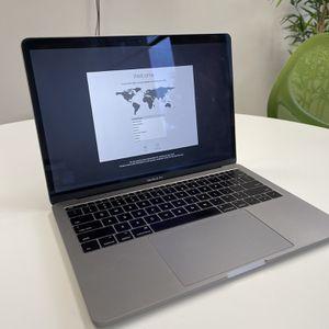 """MacBook Pro 13"""" - 256GB - 8GB RAM for Sale in Naperville, IL"""