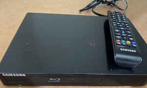 Samsung DVD Player $20 for Sale in Orlando, FL
