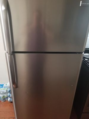 Frigidaire for Sale in Fresno, CA