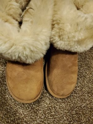 Ugg boots for Sale in Brighton, CO