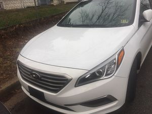 Car for sell for Sale in Takoma Park, MD