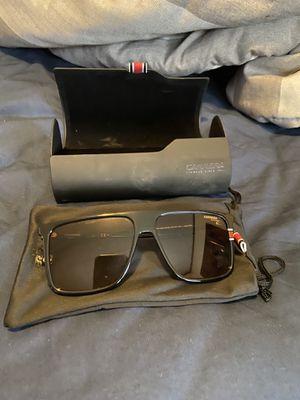 Carrera sunglasses for Sale in Boston, MA