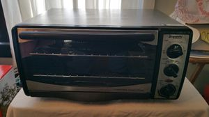 Bravetti Convection Pizza Oven for Sale in Findlay, OH