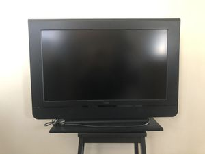 "RCA 32"" TV model L32WD22 w/ remote for Sale in Hawthorne, CA"