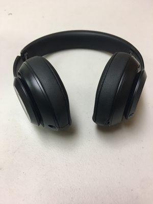 Beats by Dre studio 3 wireless for Sale in Tamarac, FL