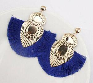 New Large Bohemian Earrings for Sale in Wichita, KS