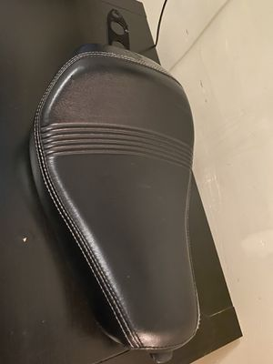 Harley Davidson Sporter Seat for Sale in Los Angeles, CA