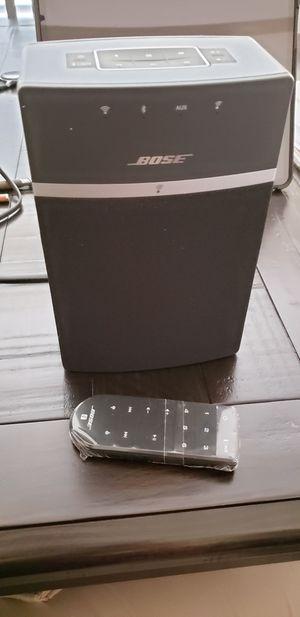 Bose Speaker for Sale in Riverside, CA