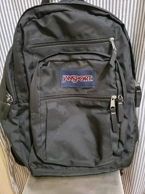 JanSport for Sale in The Bronx, NY