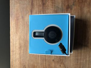 Chromecast 2nd gen for Sale in Chicago, IL