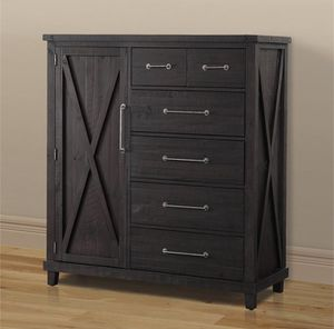 Brand new Modus Yosemite 6 Drawer Chest in Cafe for sale for Sale in St. Louis, MO