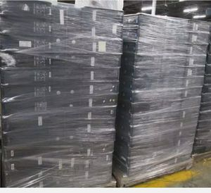 200 Dell computers for Sale in Fort Lauderdale, FL