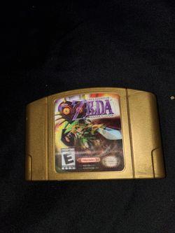 Zelda Majoris Mask for Sale in Hillsboro,  OR