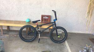 Fit custom bike for Sale in Menifee, CA