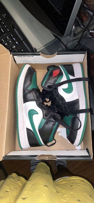 Jordan sneakers for Sale in Brooklyn, NY
