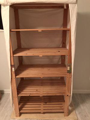 Shelf for Sale in Bethesda, MD
