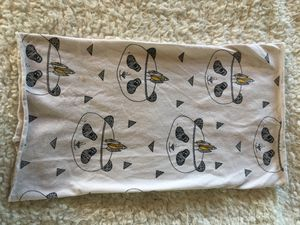 Infant/toddler scarf for Sale in Grants Pass, OR