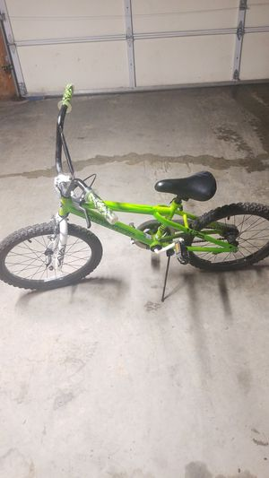 Kid bike for Sale in Tacoma, WA