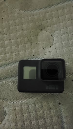 GoPro Hero 5 for Sale in Columbus, OH