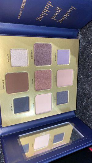Teddy Boy eyeshadow palette for Sale in Peoria, AZ