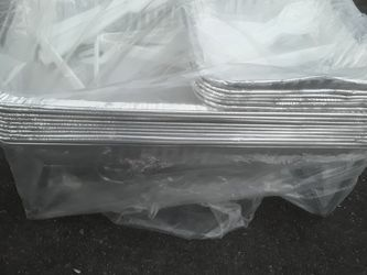 2 Food Heating Racks With Plenty Of Trays for Sale in Rochester,  NY