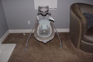 Ingenuity Baby Swing for Sale in Hercules, CA