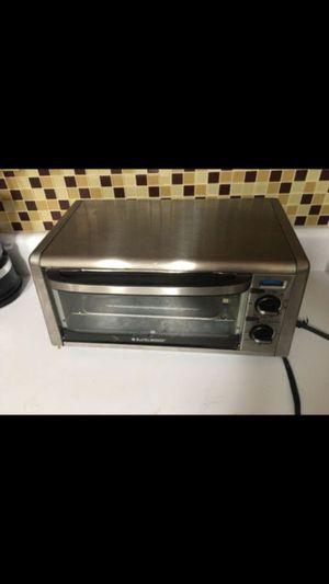 oven bread toaster , Kitchen for Sale in Richmond, VA