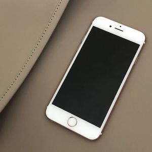 Unlocked Iphone 6s 16 GB for Sale in Belmont, CA