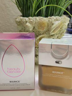 Beauty Blender Bounce Foundation for Sale in Houston,  TX