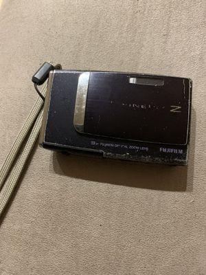 Fuji Film Digital Camera for Sale in Durham, NC