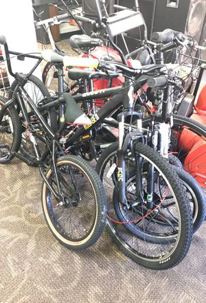 """ELECTRIC BIKES """" And BICYCLES !!! SWAGCYCLE GREAT OTHER NAME BRANDS !!! CONDITION!! & GOOD PRICE!! NEGOTIABLE!!! for Sale in Baltimore, MD"""