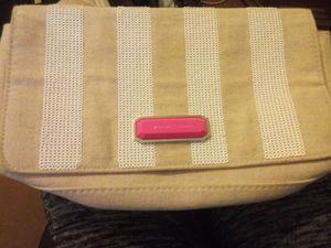 Victoria's Secret handbag for Sale in Saint Joseph, MO