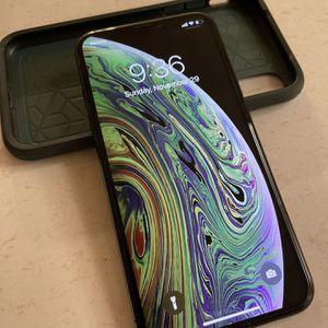 iPhone XS 64gb unlocked for Sale in Mesa, AZ