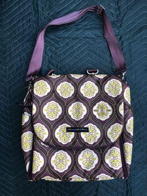Petunia Pickle Bottom Diaper Bag for Sale in Irvine, CA