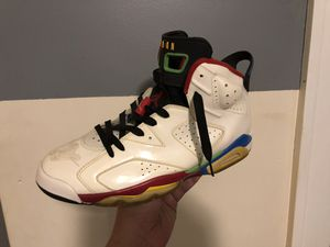 Olympic Jordans for Sale in Cleveland, OH