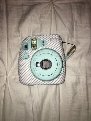 Polaroid Camera for Sale in Anaheim, CA
