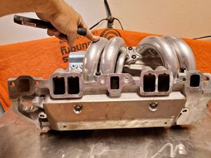TPI Tuned Port Injection Intake for Sale for sale  CORONA DE TUC, AZ