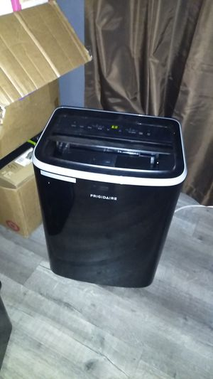 AC Unit 14000 BTU for Sale in Long Beach, CA