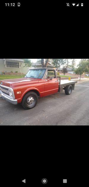1969 c30 rare huge price drop for Sale in San Dimas, CA