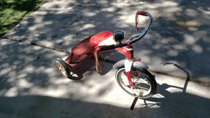 Radio Flyer tricycle for Sale in Las Vegas, NV